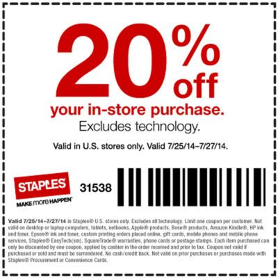 Sign warehouse coupon code july 2018