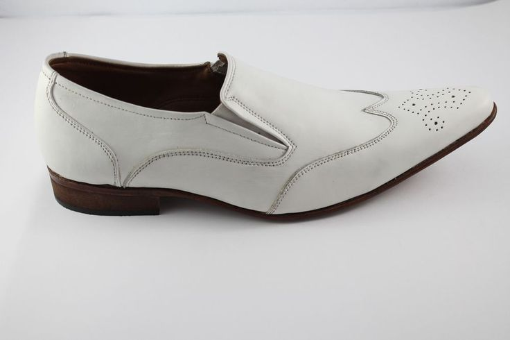 17 best ideas about mens leather loafers on