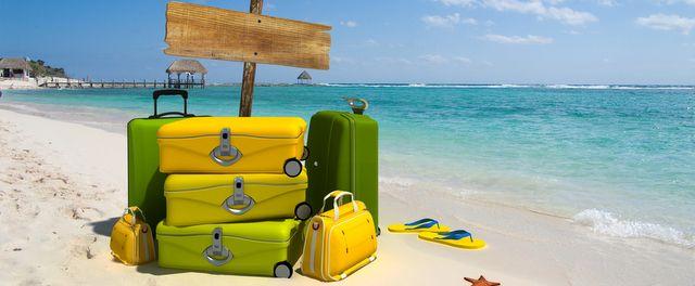 Viajar con niños - Viajes con niños - MAMAS VIAJERAS