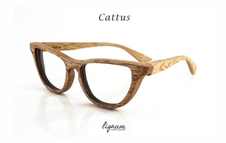 Cattus Fames 1