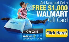 $1000 walmart gift card giveaway: http://trkur.com/tk?o=13049&p=118477