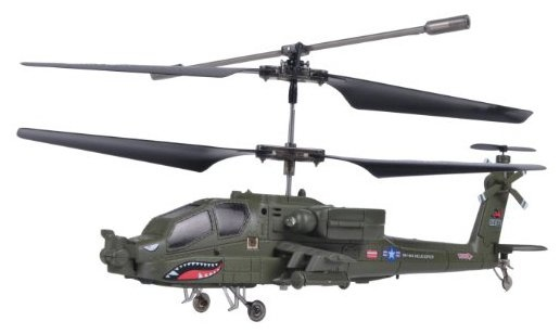 battery helicopters at walmart with Radio Control Player on Radio Control Player further Helicopters Sale further Syma Helicopters furthermore Electric Toy Cars Ride On moreover 30392435.