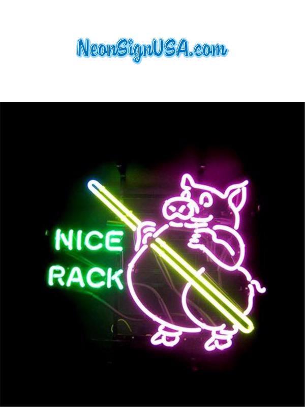 Pin On Neon Signs Art
