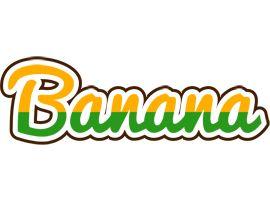 Картинки по запросу banana logo designs