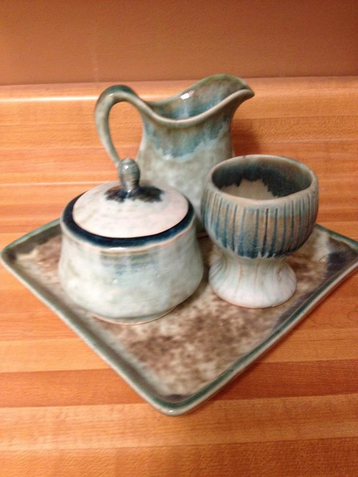 mccarties pottery