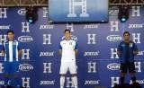 La nueva piel de la Selección de Honduras ahora con nuevo diseño - Diario La Prensa