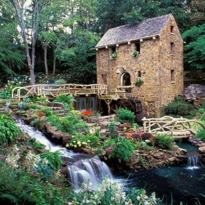 Homes For Sale Natural Steps Ar