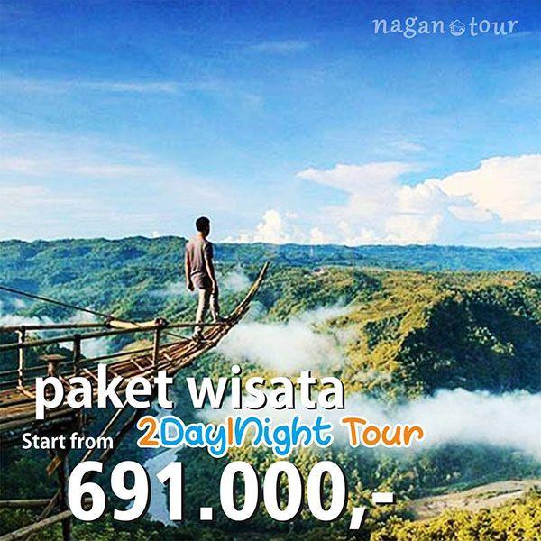 Rp 50rb Paket Wisata Jogja Paket Tour Jogja Murah Nagan Tour Tours Liburan Yogyakarta