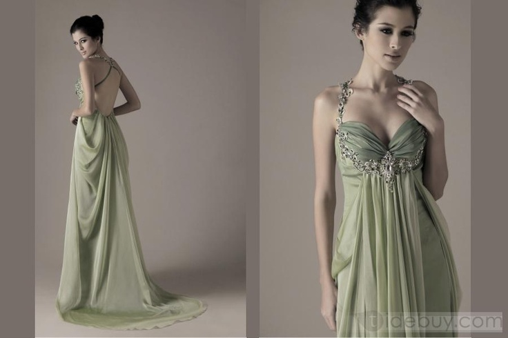 Love the  colour and even the embellishment