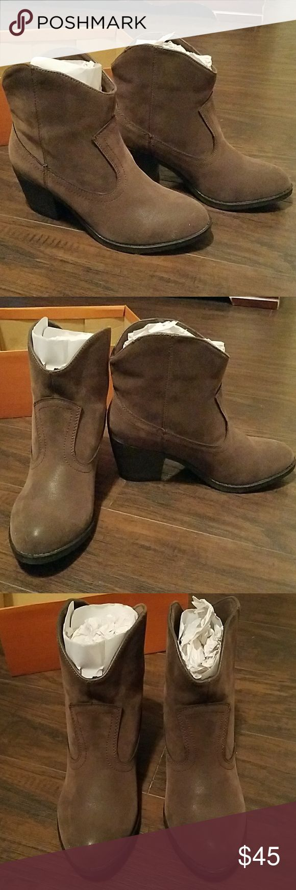 Rocket Dog ankle boots Ankle boots Rocket Dog Shoes Ankle Boots & Booties