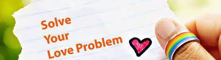 Get your lost love back by astrology | vashikaran for love+91-9779208027 in MALASIYA,Abu