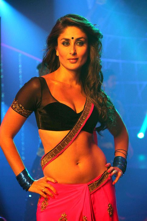 kareena kapoor saree blouse designs blouse design saree