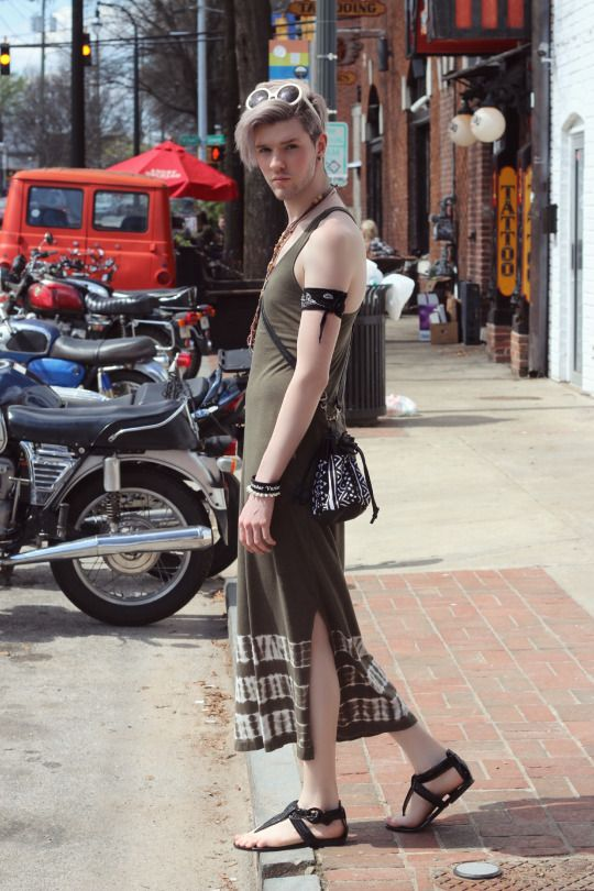 154 Best Images About Gender Fluid Fashion On Pinterest