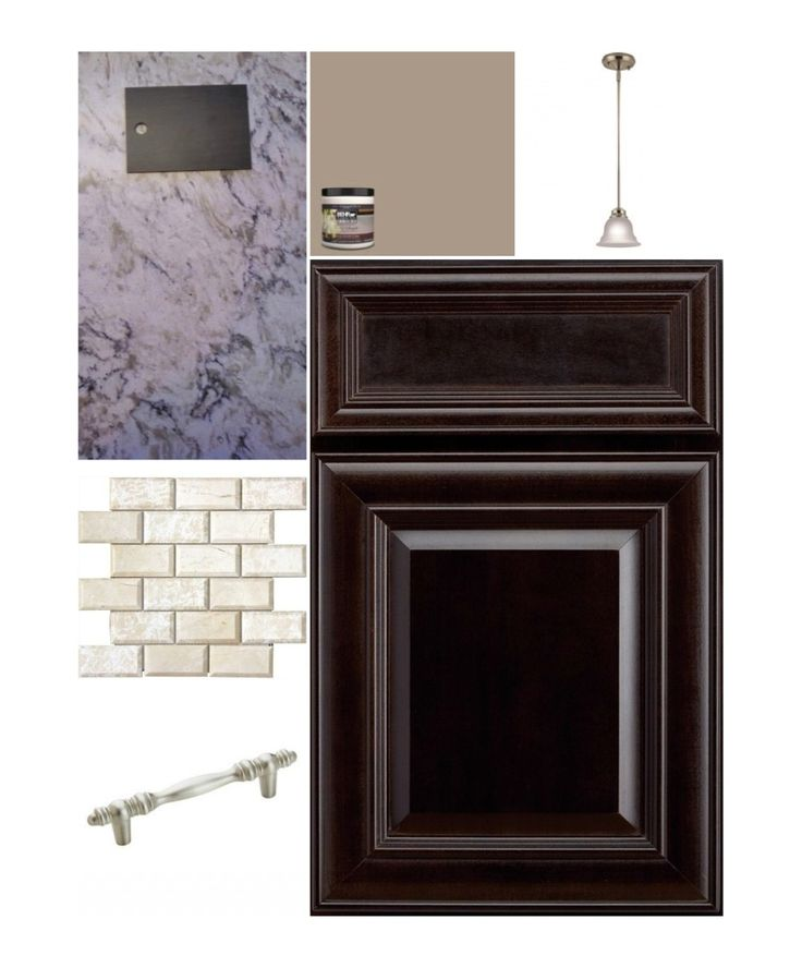 luxe transitional kitchen collage take 3 tuscan hills. Black Bedroom Furniture Sets. Home Design Ideas