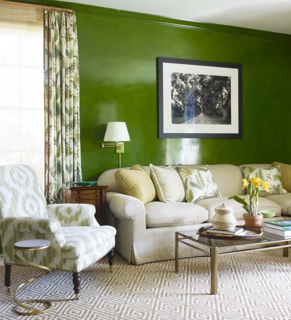 26 best rooms for living images on Pinterest Living room ideas