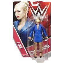 WWE - Figura Lana
