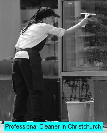 AM #CommercialCleaning proudly offers a #ProfessionalCleaningService for small to medium businesses including retailers, offices, builders and rental properties in the #Christchurch New Zealand. Visit here - http://bit.ly/2gUeTkz
