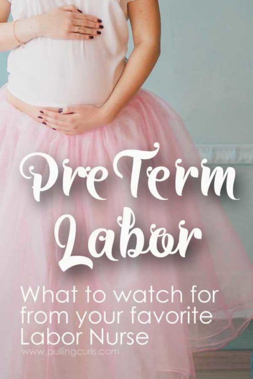 premature birth | preterm labor | pre-term | 32 weeks | uterus | pregnancy | predict | signs | symptoms | causes via @pullingcurls