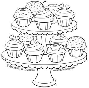 58 besten Happy Birthday coloring Pages Bilder auf