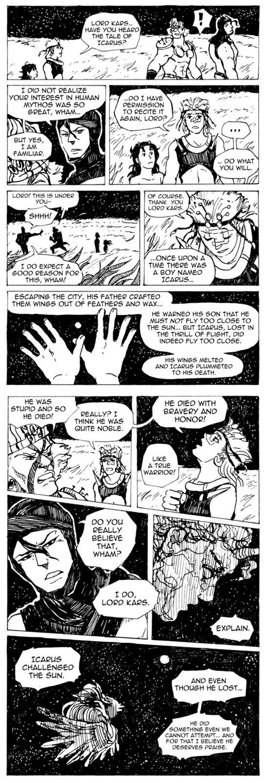 Tags: Anime, Comic, JoJo no Kimyou na Bouken, Cars (Jojo), Part 2: Battle Tendency