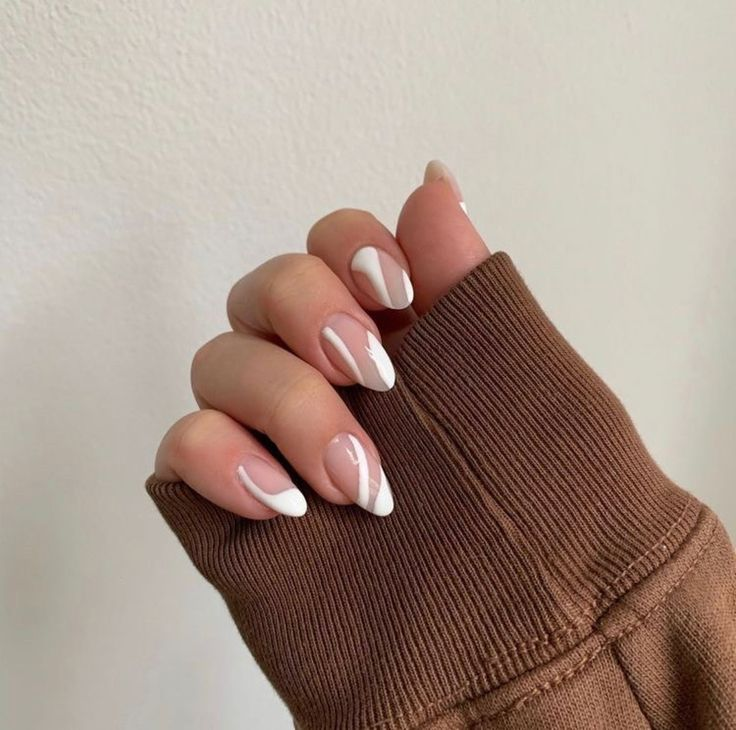 Pin by Jime LS on BEAUTY in 2021 | Long acrylic nails