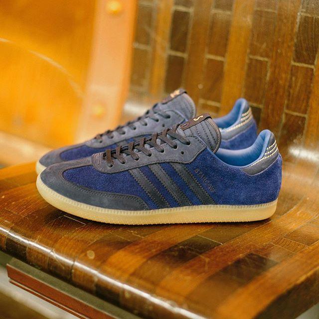 STARCOW X ADIDAS CONSORTIUM TOUR - SAMBA - release JUL 16 LUGLIO @sneakers76 store + online h00.01 CET www.sneakers76.com  ITA - EU free shipping over €50 ASIA - USA TAX FREE + ship 29€  @adidasoriginals #adidasoriginal #consortium  #instashoes #instakicks #sneakers #sneaker #sneakerhead #sneakershead #solecollector #soleonfire #nicekicks #igsneakerscommunity #sneakerfreak #sneakerporn #sneakerholic #instagood