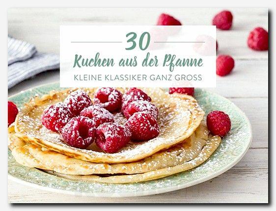 best 25+ carbonara rezept ideas on pinterest | carbonara soße ... - Chefkoch Schnelle Küche