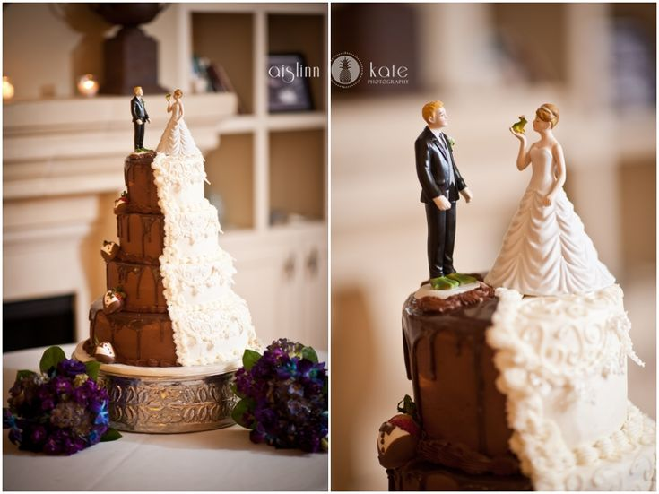best wedding cakes pensacola 32 best great cakes images on cakes and 11668