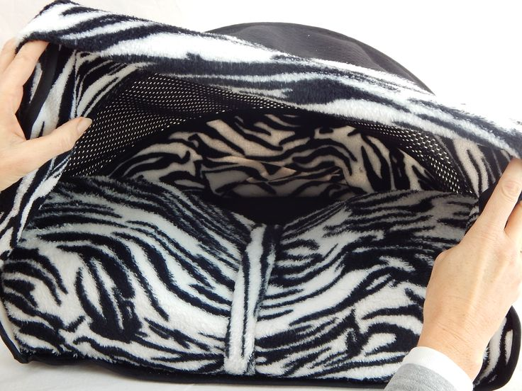 Images of Travel Pillow and Hood - Flight privacy pillow