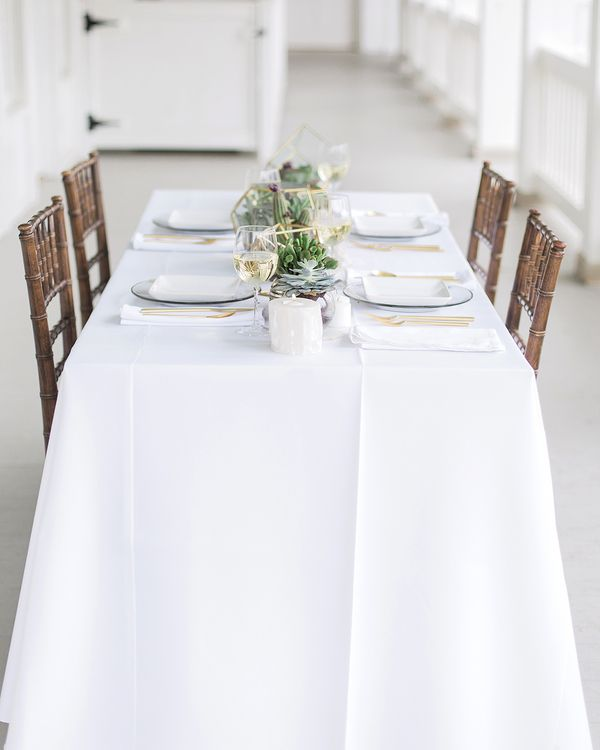 9 Best TABLES SEATING Images On Pinterest Html Table Settings & Appealing Html Table Settings Ideas - Best Image Engine - xnuvo.com