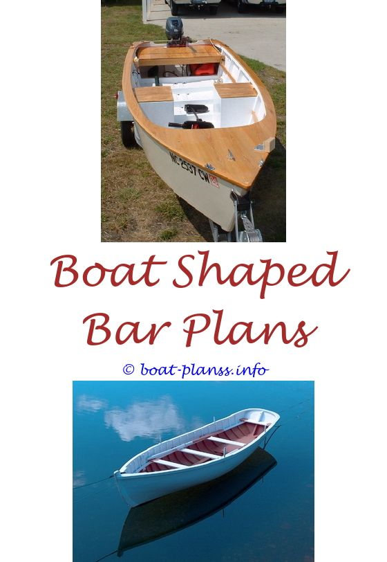 2 bedroom boat house plans - chicago boat tours wrigley building.australian boat building timber nephi builds a boat video party boat business plan 4872293172