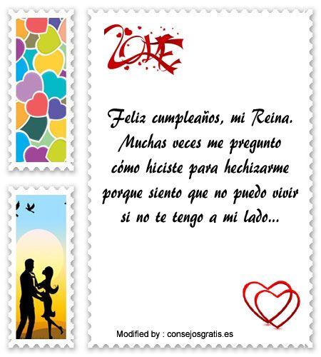 frases de cumpleaños para mi novio,frases de cumpleaños para mi novio : http://www.consejosgratis.es/frases-de-cumpleanos-para-mi-amor/