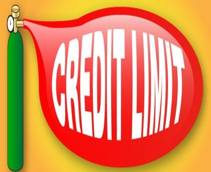 Ways to increase your credit score  7. Raise your credit limit. Ask your creditors to increase your limit, be careful with this one, though: It works only if you can trust yourself not to increase your spending habits accordingly.  #FinancialTips_FFEF #CreditCardHelp_FFEF #DollarsAndSense_FFEF  Call today (877) 789-4206 - to talk to a Certified Credit Counselor today! For a full list of this financial topic visit us at www.ffef.org/ffefblog www.accesseducation.org