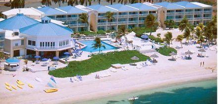 Divi Carina Bay Resort St Croix Allinclusive No Passport