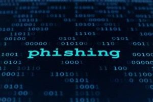 Spear phishing against Microsoft, exposed law enforcement inquiries