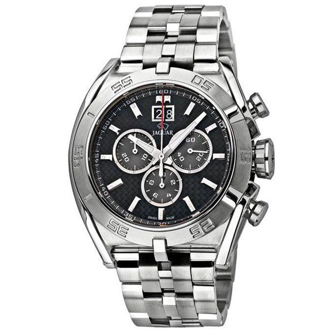 Reloj Jaguar J654-2