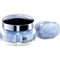 Thierry Mugler - Online Only Angel Perfuming Body Powder-Jar in  #ultabeauty