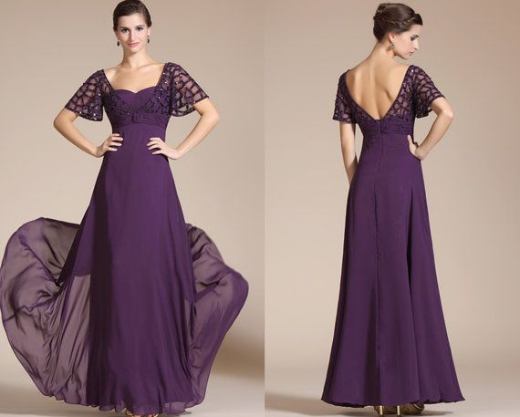 17 Best Images About Step-Mother Of The Bride Dresses On