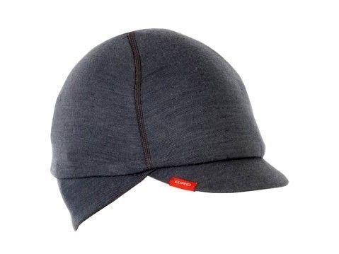 Giro Merino Wool Cap - Kinoko Cycles