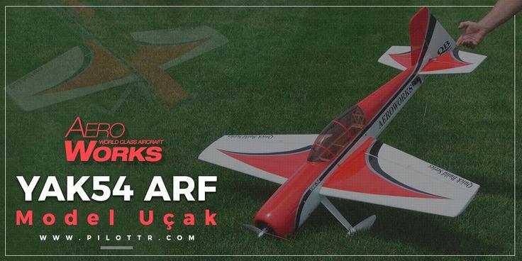 ⭐ .60-.90 Yak54 Kırmızı ARF-QB Model Uçak 🌍 https://www.pilottr.com/urun/aeroworks-yak54-kirmizi-model-ucak.html  #pilottr #aeroworks #yak54 #benzinli #nitrolu #rcmodel #rchobby #rchobi #modelhobi #hobi #hobby #modeluçak #jetuçak #rcuçak #drone #quadcopter #quadkopter #multicopter #multikopter #hexacopter #hexakopter #ufo #dörtdöner #modelcar #modelaraba #modelhelicopter #modelhelikopter #helikit #rcmotor #modelmotor #battery #batarya
