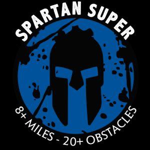 Spartan Race Carolinas Super (Winnsboro, SC) | Mud and Adventure ...