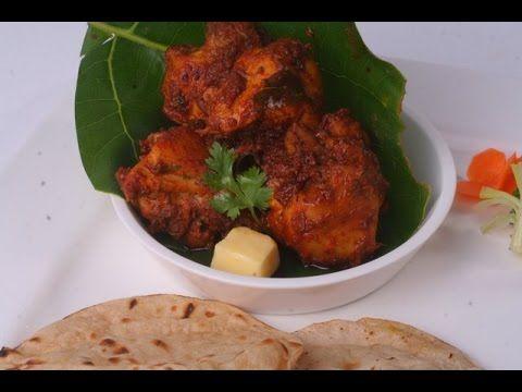 idli manchurian by vah chef butter chicken recipe