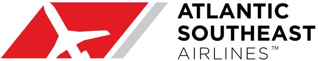 Atlantic Southeast Airlines