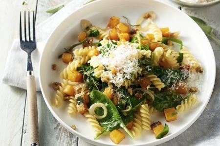 Dagen Zonder Vlees is weer gestart! Ontdek 10 heerlijke vegetarische gerechten die je in maart kan klaarmaken.