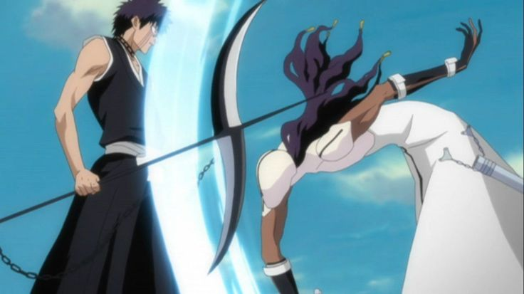 Bleach Episode 289 English Dubbed | Watch cartoons online, Watch anime online, English dub anime