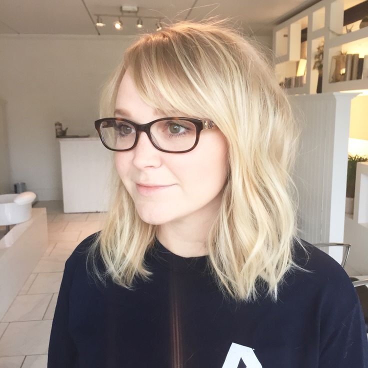 how to grow out bangs super fast
