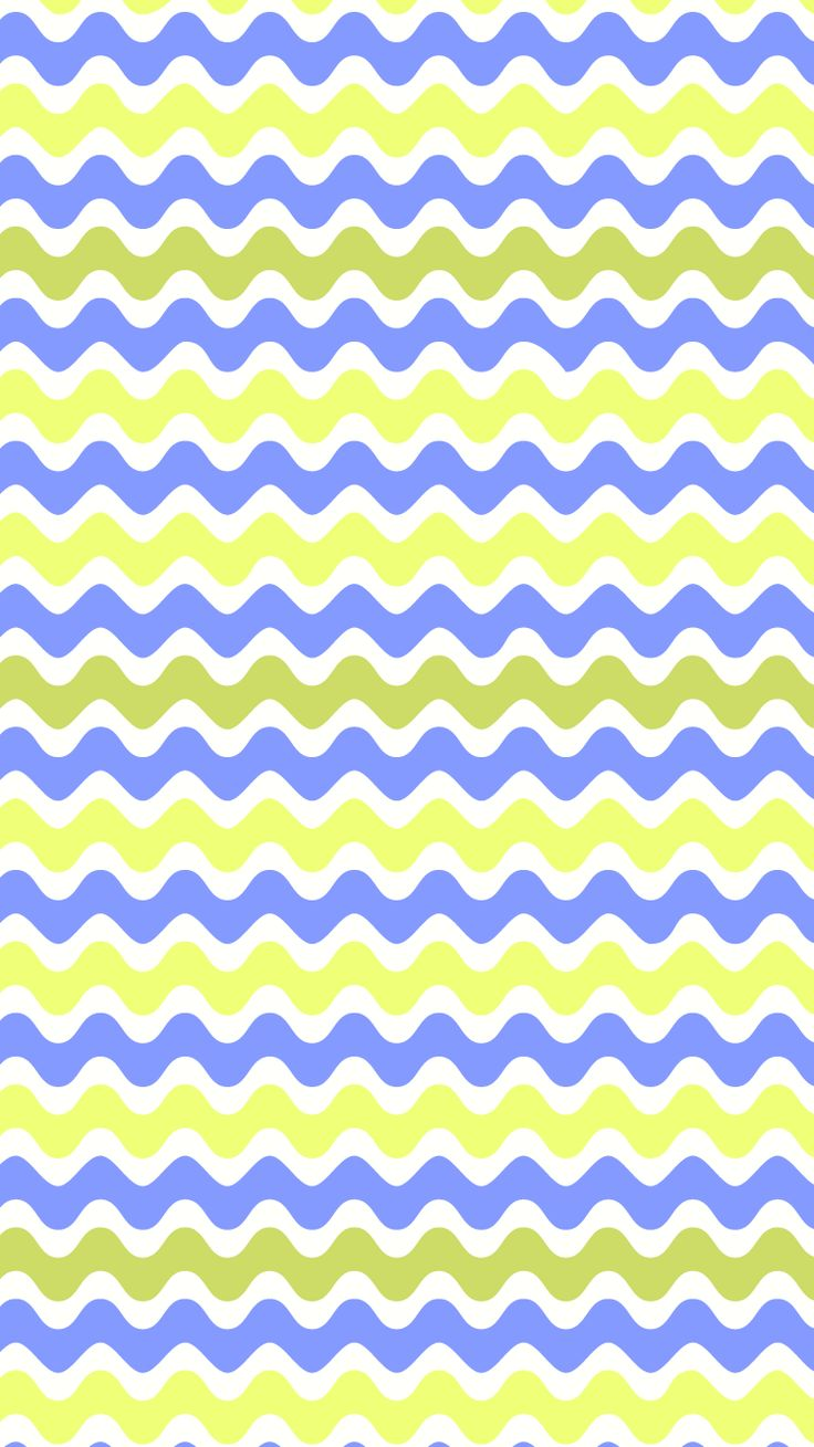 Best 25+ Zig zag wallpaper ideas on Pinterest | Chevron wallpaper, Cute wallpapers and Screensaver