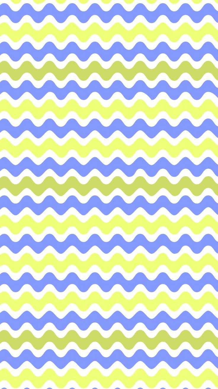 Best 25+ Zig zag wallpaper ideas on Pinterest | Chevron wallpaper, Cute wallpapers and Screensaver