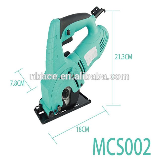 Pin On Electric Tool
