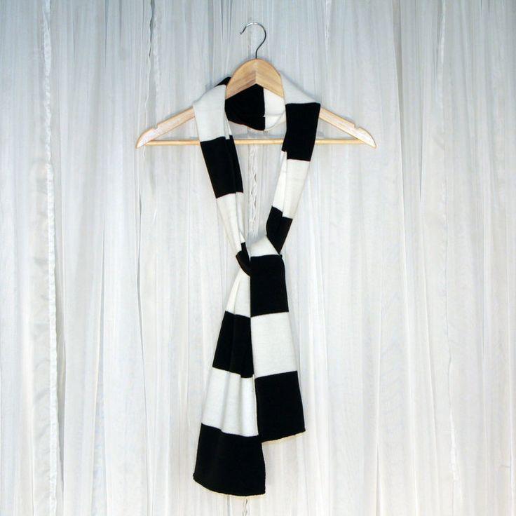 black_scarf_all.jpg